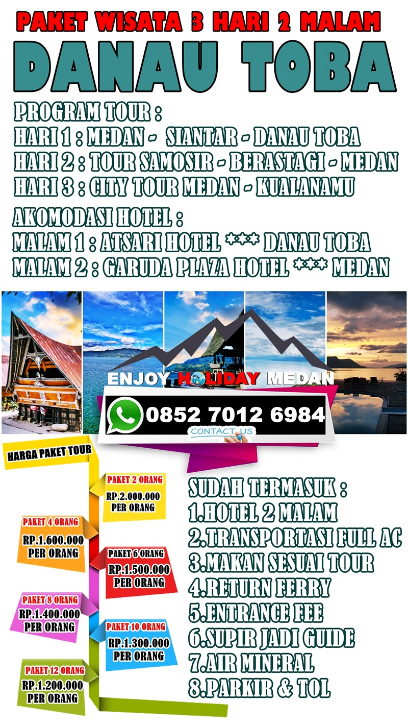 Agent Perkhidmatan Medan